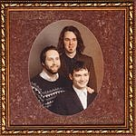 Built To Spill Ultimate Alternative Wavers (Parental Advisory)