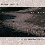 Richard Teitelbaum Blends