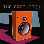 The Frequency The Frequency