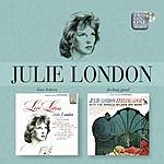 Julie London Love Letters/Feeling Good