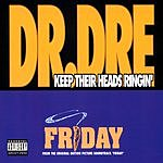 Dr. Dre Keep Their Heads Ringin'