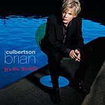 Brian Culbertson It's On Tonight