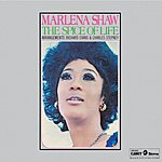 Marlena Shaw The Spice Of Life