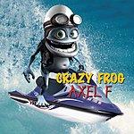Crazy Frog Axel F