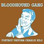 Bloodhound Gang Foxtrot