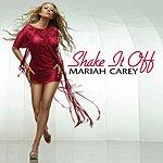 Mariah Carey Shake It Off