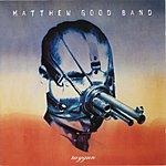 Matthew Good Band Raygun