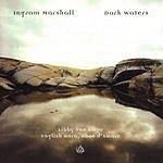 Ingram Marshall Dark Waters