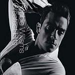 Robbie Williams Greatest Hits (Japanese Import)
