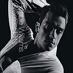 Robbie Williams Greatest Hits (Bel/Fra/Switz Import)