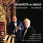 Bernard Soustrot Trompette Et Orgue