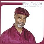 Earl DeWitt Some Different Things