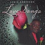 Lewis Anderson Lovesongs