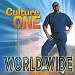 Culture One World Wide