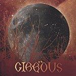 Gibbous Gibbous