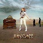 Röyksopp The Understanding (US Version)