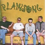 Plainsong New Place Now