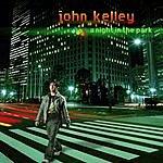 John Kelley A Night In The Park