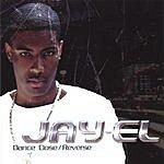 Jay-El Dance Close/Reverse