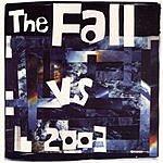 The Fall The Fall vs 2003