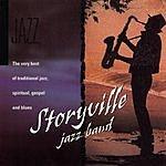 Storyville Jazz Band Storyville Jazz Band