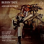 Buddy Tate Buddy Tate & His Buddies