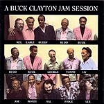 Buck Clayton A Buck Clayton Jam Session: 1975