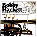 Bobby Hackett Live At The Roosevelt Grill, Vol.3