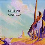 Solid Air Local Color