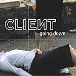 Client Going Down: The Remix Album