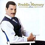 Freddie Mercury The Freddie Mercury Album