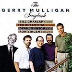 Bill Charlap The Gerry Mulligan Songbook