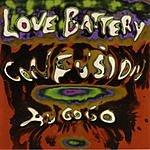 Love Battery Confusion Au Go Go