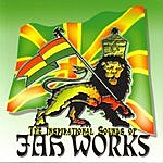 Jah Works The Inspirational Sounds Of