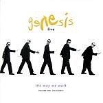 Genesis The Way We Walk Vol.1: The Shorts