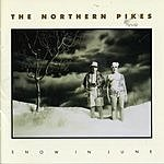 The Northern Pikes Snow In June