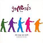 Genesis The Way We Walk Vol.2: The Longs