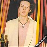 Sid Vicious Sid Sings