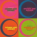 Heaven 17 Higher And Higher: The Best Of Heaven 17