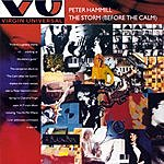 Peter Hammill The Calm After The Storm, Vol.2