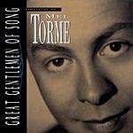 Mel Tormé Great Gentlemen Of Song: Spotlight On Mel Torme
