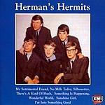 Herman's Hermits The Best Of Herman's Hermits