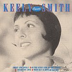 Keely Smith The Capitol Years (The Best Of)