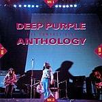 Deep Purple Anthology