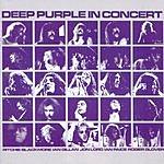 Deep Purple In Concert (1970-1972)