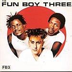 Fun Boy Three The Fun Boy Three
