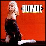Blondie Blonde And Beyond-Rarities And Oddities