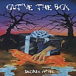 Out've The Box Broken Water