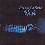 Allan Lafitte Oha