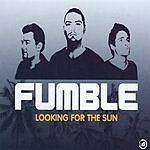 Fumble Looking For The Sun
